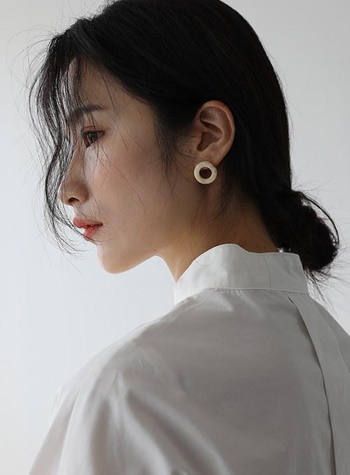 {$seo_alt_tag}